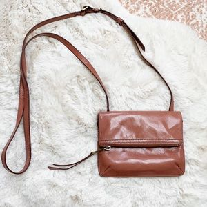 Hobo Sparrow Crossbody Bag